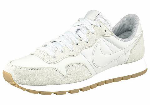 Nike Air Pegasus 83 Tenisky