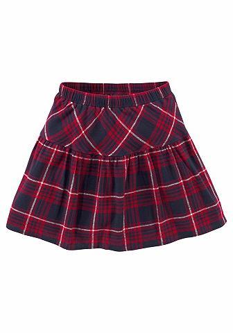 Arizona Kockovaná sukně, pro dívky