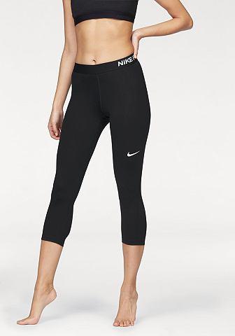 Nike PRO HYPERCOOL CAPRI 3/4 legíny