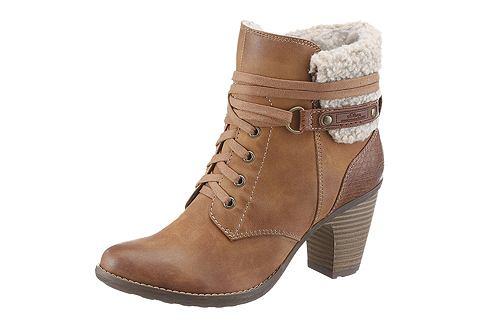 s-oliver-red-label-zimni-kotnickova-obuv