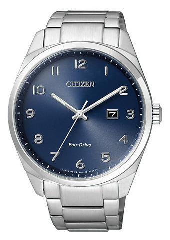 Náramkové hodinky Citizen »BM7320-87L«