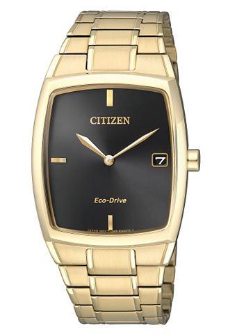 Náramkové hodinky Citizen »AU1072-87E«
