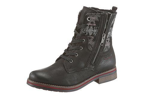 s-oliver-red-label-snerovaci-kotnickova-obuv