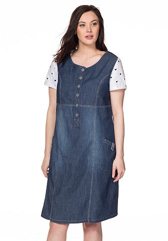 sheego-denim-farmerruha