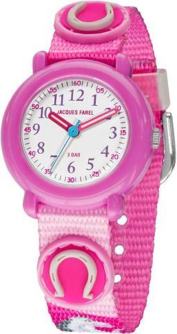 Jacques Farel Náramkové hodinky, »KPA1011«