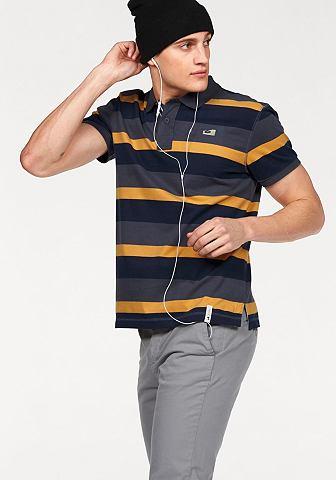 Ocean Sportswear Tričko polo
