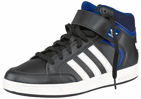 adidas-originals-botasky-varial-mid