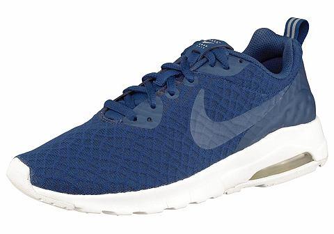 Nike Sportswear Botasky »Air Max Motion LW SE«