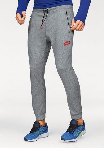 Nike Teplákové kalhoty »NSW AV15 JOGGER FLEECE«