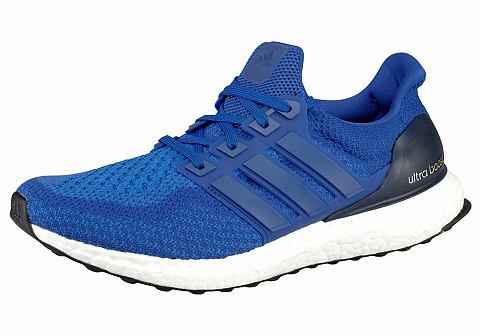 adidas-performance-bezecka-obuv-ultraboost-m