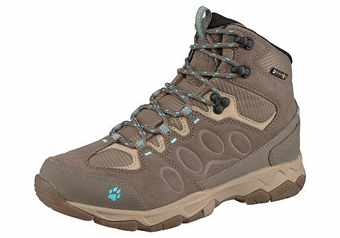 Jack Wolfskin Turistická obuv »Mountain Attack 5 Texapore Low W«