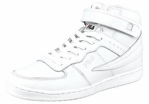 Fila Sportovní boty »Falcon Mid«
