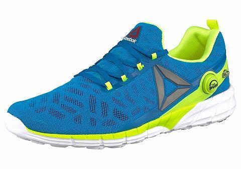 Reebok Běžecká obuv »ZPump Fusion 2.5«