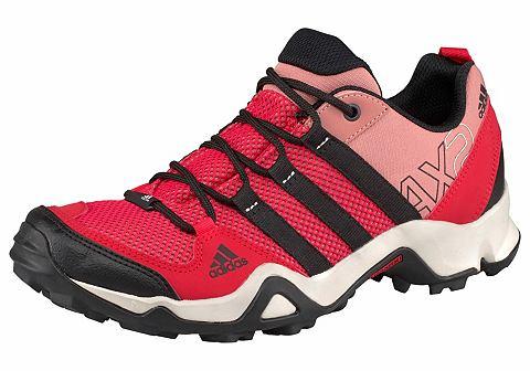 adidas-performance-outdoorova-obuv-ax2-w