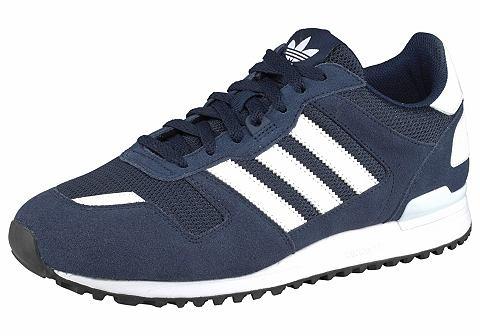 adidas-originals-tenisky-zx-700