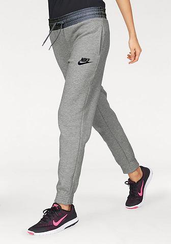 Nike Sportswear Teplákové kalhoty »NSW AV15 FLEECE PANT«