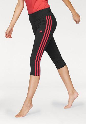 adidas-performance-basic-3s-34-tight-34-funkcionalis-leggings