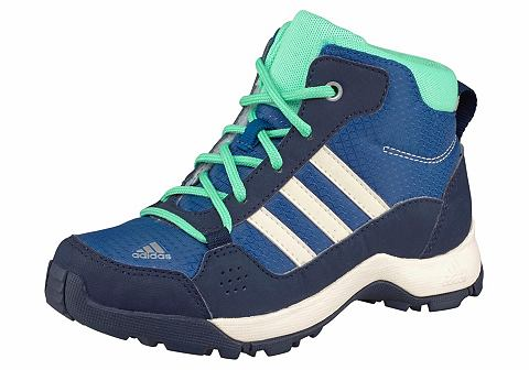 adidas-performance-outdoor-cipo-hyperhiker