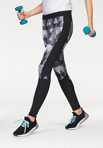adidas-performance-sport-legging-techfit-long-tight