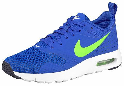 Nike Botasky »Air Max Tavas BR«