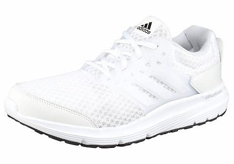 adidas-performance-bezecke-boty