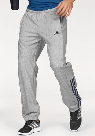 adidas-performance-jogging-nadrag-essentials-3s-mid-pant-french-terry
