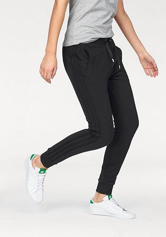 adidas Originals adidas Originals Teplákové kalhoty černá - standardní velikost 44