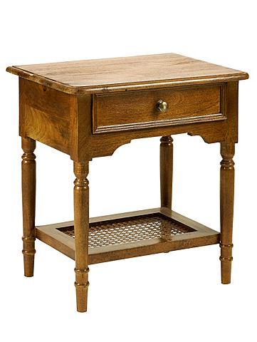 heine home Odkládací stolek