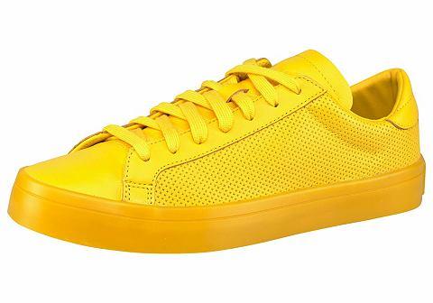 adidas Originals Court Vantage adicolor Tenisky