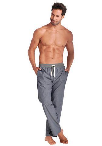 s-oliver-relaxacni-kalhoty-dlouhe