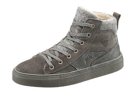 tamaris-sneaker