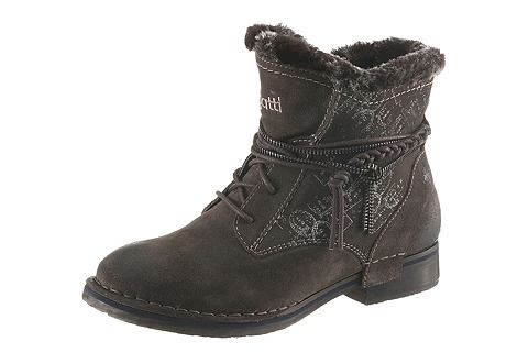 bugatti-zimni-obuv