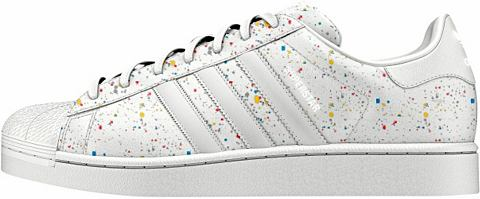 adidas Originals Botasky »Superstar«