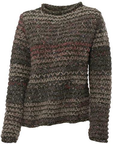 kereknyaku-pulover