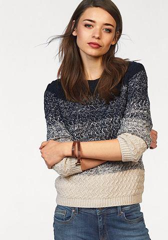ltb-pruhovany-pulovr-beco