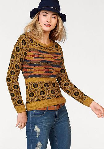ajc-jacquard-pulover