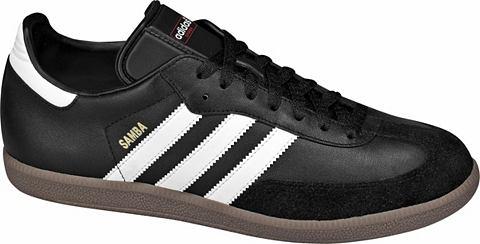adidas-originals-tenisky-samba