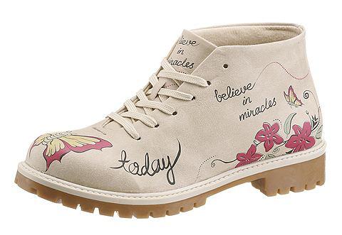 dogo-snerovaci-obuv