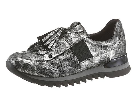 Tamaris Nazouvací boty