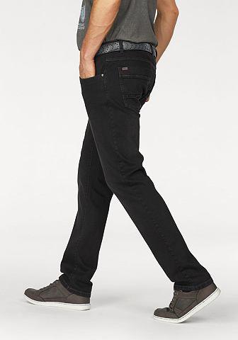 Arizona Strečové džíny »Scott«