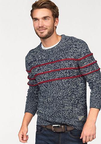 rhode-island-pulover