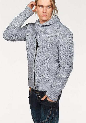 cipo-baxx-svetr