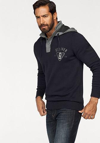 s-oliver-kapucnis-pulover