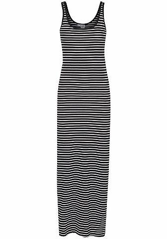 vero-moda-dzsoerze-ruha-nanna
