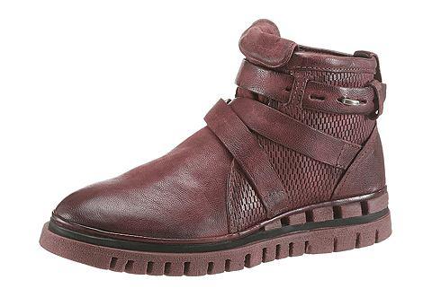 A.S.98 Letní obuv
