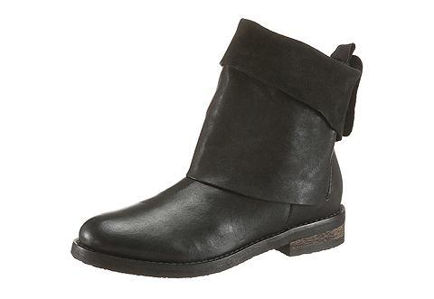 Donna Carolina letní obuv