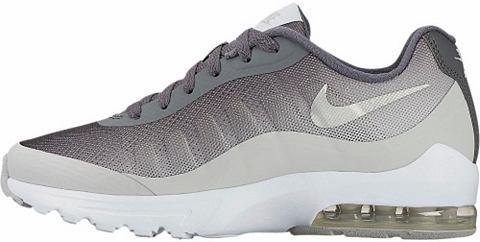 Nike Sportswear Botasky »Air Max Invigor Print Wmns«