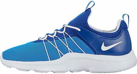 Nike Tenisky »Darwin«