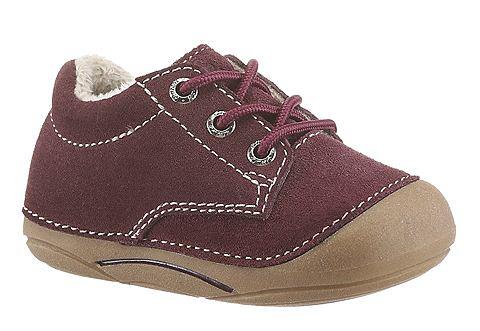 Lurchi Dětské boty