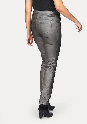 KjBRAND 5-kapesní džíny »Betty«